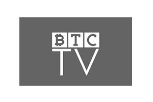 BTC News
