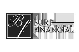 Burj Financial